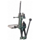 RCBS - Turret Press - 88901