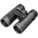 Leupold BX-2 Alpine 10x52mm Binocular, Shadow Gray - 176973