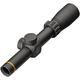 Leupold VX-Freedom 1.5-4x20mm Pig-Plex Rifle Scope - 174177