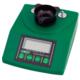 RCBS - ChargeMaster 1500 Powder Scale 220 Volt - 98921
