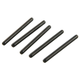 RCBS - Decapping Pins Large 5pk - 9609
