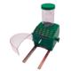 RCBS - ChargeMaster 1500 Powder Scale Powder Dispenser - 98922