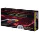 Federal Premium 160 gr Trophy Bonded Tip 7mm STW Ammo, 20/box - P7STWTT1