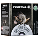 Federal Upland Steel 2.75