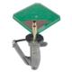 RCBS - Universal Hand Priming Tool - 90201