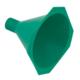 RCBS - Powder Funnel 22 to 45 Caliber - 9087