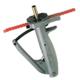 RCBS - APS Hand Priming Tool - 88507