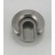 RCBS - Shellholder #6 (38 S&W, 38 Long Colt, 357 Magnum) - 9206