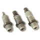 RCBS - Carbide 3-Die Set with Taper Crimp 9mm Luger - 20515