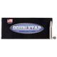 DoubleTap Ammunition DT Tactical 62 gr FMJBT .223 Rem/5.56 Ammo, 20/Box - 223R62SS
