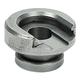 RCBS - Shellholder #16 (30 Luger, 9mm Luger, 9mm Makarov) - 9216