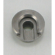 RCBS - Shellholder #27 (357 Sig, 40 S&W, 10mm Auto) - 9227