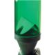 RCBS - Uniflow Powder Measure Powder Baffle - 90225