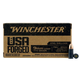Winchester Ammunition USA Forged 115 gr Full Metal Jacket 9mm Ammo, 50/box - WIN9SV