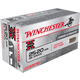 Winchester Ammunition Super-X 86 gr Soft Point .25-20 Win Ammo, 50/box - X25202