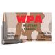 Wolf Performance Military Classic .308 Win/7.62 FMJ 145 gr Ammo, 500/case - MC308FMJ145