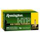 Remington HTP 158 gr Semi-Jacketed Hollow Point .357 Mag Ammo, 20/box - RTP357M2A