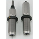RCBS - Small Base 2-Die Set 5.7x28mm FN - 11703