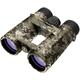 Leupold BX-4 Pro Guide HD 8x42mm Binocular, GORE Optifade Subalpine - 172665