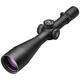 Leupold Mark 8 3.5-25x56mm Tremor 3 Non-Illuminated Rifle Scope w/ M5C2 Adjustment - 171845