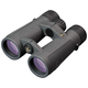 Leupold BX-5 Santiam HD 10x42mm Binocular, Shadow Gray - 174483