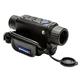 Pulsar Axion XM30 4-16x30mm Thermal Rangefinder - PL77421