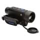 Pulsar Axion XM38 5.5-22x38mm Thermal Rangefinder - PL77422