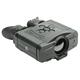 Pulsar Accolade XP50 2.5-20x50mm Thermal Imaging Binocular - PL77414