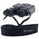 Pulsar Accolade LRF XQ38 3.1-12.4x38mm Thermal Imaging Binocular - PL77415