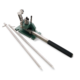 RCBS - Automatic Bench Priming Tool - 9460