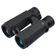 Sig Sauer ZULU5 HD 12x50mm Open-Bridge Binocular - SOZ52121