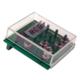 RCBS - Shellholder Rack - 9461