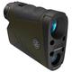 Sig Sauer KILO 2400 BDX 7x25mm Rangefinder - SOK24704
