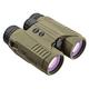 Sig Sauer KILO BDX 3000 10x42mm Rangefinder, OD Green - SOK31001