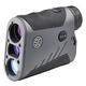 Sig Sauer KILO1600BDX 6x22mm Rangefinder - SOK16607