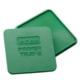 RCBS - Primer Turning Tray - 9480