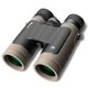 Burris Signature HD 12x50mm Binocular, Tan Rubber Armor - 300294