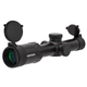 Riton Optics RT-S Mod 7 1-5x24mm Riton Quick Acquisition Illuminated Reticle (SFP) Rifle Scope - 52286