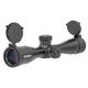 Riton Optics RT-S Mod 1 4x32mm Riton Duplex Reticle (SPF) Rifle Scope - 52316