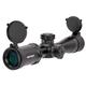 Riton Optics RT-S Mod 1 3-9x32mm Riton Duplex Reticle (SPF) Rifle Scope - 52326