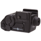 Sightmark ReadyFire G5 Triple Duty Compact Green Laser Sight - SM25002
