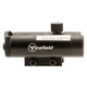 Firefield Green Laser Light Designator - FF25001