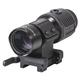 Sightmark Tactical 3x28mm Magnifier - SM19037