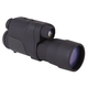Firefield Nightfall 4x50mm Night Vision Monocular - FF24063