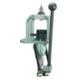 RCBS - Reloader Special-5 Single Stage Press - 9285