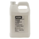 RCBS - Case Lube-2 Liquid - 9313