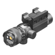 Aim Sports Green Laser Sight for Rifles/Pistols - LG002