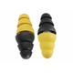 Peltor Indoor-Outdoor Range E-A-R Ear Plugs (NRR 22 dB) 1 Pair 97079