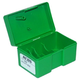 RCBS - Bullet Mold and Utility Box Green Polymer - 9888
