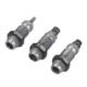RCBS - Carbide 3-Die Set 9x18mm (9mm Makarov) - 23015